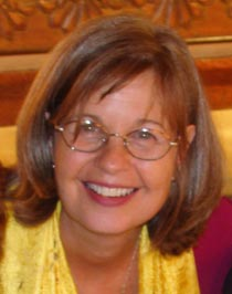 EB-Williams 12