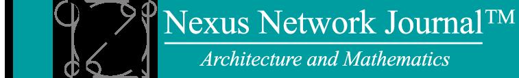 http://www.nexusjournal.com