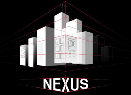 nexus network journal 101 williams kim